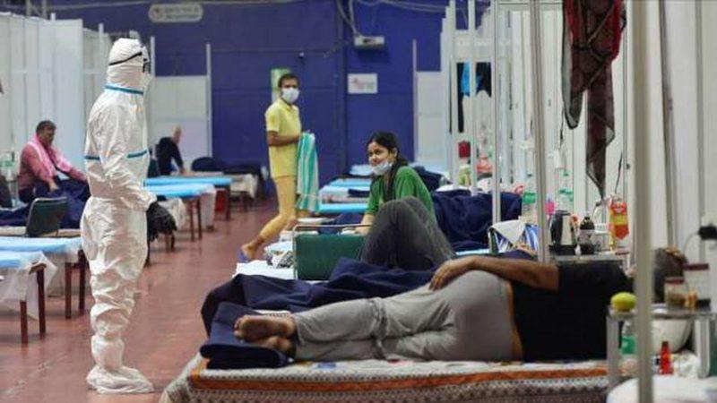 تم اكتشافها في أكثر من 80 دولة.. السلالة الهندية من فيروس كورونا في طريقها لتصبح السلالة السائدة في العالم