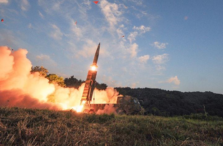 """التوتر بين إيران وإسرائيل ينذر """"بكارثة نووية"""""""