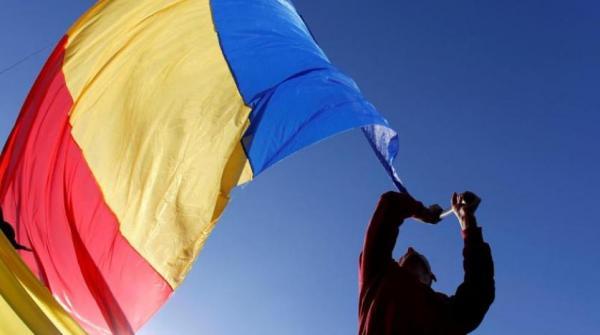 رومانيا تتضامن مع التشيك وتقرر طرد دبلوماسي روسي