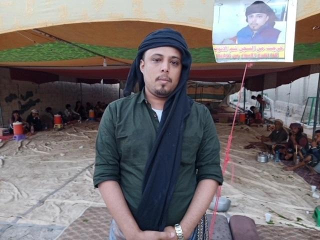 منها الصعق بالكهرباء والتجريد من الملابس.. رواية مرعبة للتعذيب في سجون سرية بمنشأة بلحاف في اليمن