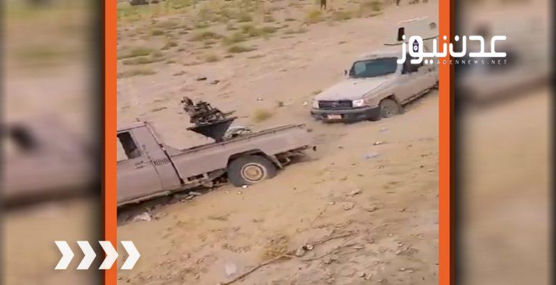 مليشيات الحوثي تتكبد خسائر فادحة في معارك اليوم بمحافظة الجوف