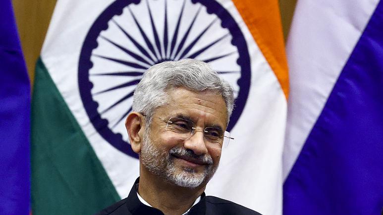 في قمة مجموعة السبع.. وزير الخارجية الهندي يعترف بمخالطته مصابين محتملين بكوفيد-19