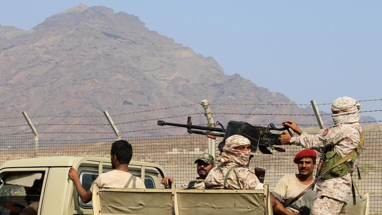 توتر عسكري بعد اشتباكات عنيفة بين مليشيات الحوثي وقبائل البيضاء.. تفاصيل
