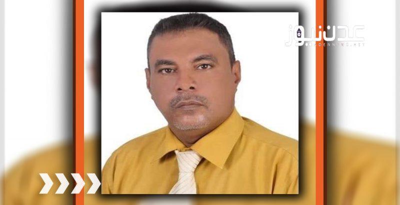 """مصادر تكشف مكان تواجد القيادي في الحراك الثوري المختطف """"مدرم ابو سراج"""""""
