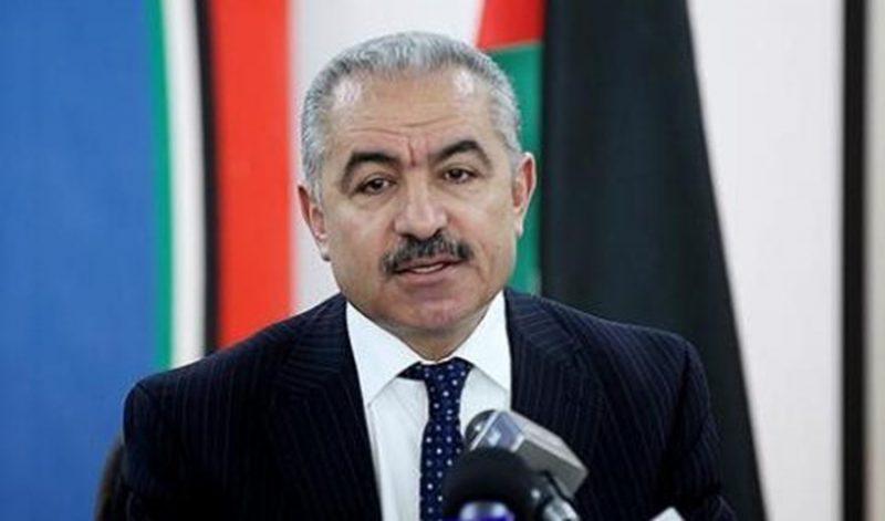 فلسطين تتجه إلى الجمعية العامةللأمم المتحدة بعد فشل مجلس الأمن بسبب حق الفيتو