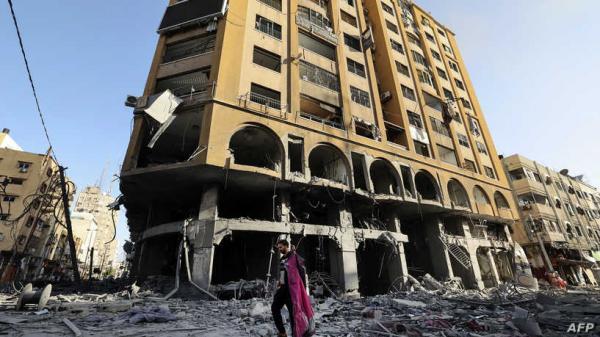 رئيس تحرير صحيفة إسرائيلية يصف حرب إسرائيل على غزة بأفشل وأحمق عملية