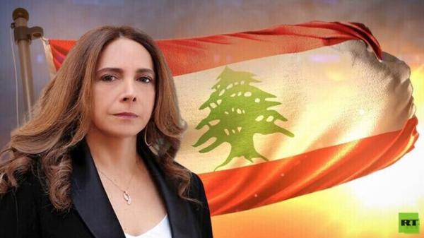 لبنان تعين وزيرة الدفاع وزيرةً للخارجية بالوكالة