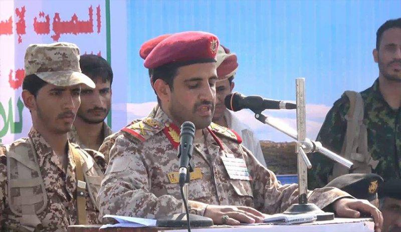من هو القيادي الحوثي محمد الغماري صاحب قرار الهجمات ضد السعودية