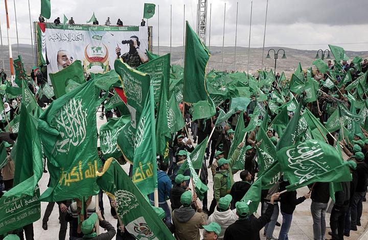 """خبير إسرائيلي: حماس تجيد قراءتنا بعد أن """"فكّت"""" شيفرة حمضنا النووي"""