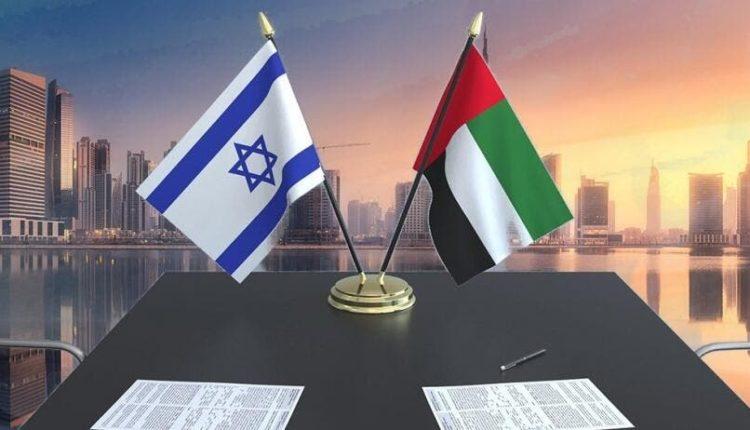 في أول زيارة رسمية يقوم بها مسؤول إسرائيلي.. وزير الخارجية لبيد يزور الإمارات الأسبوع القادم