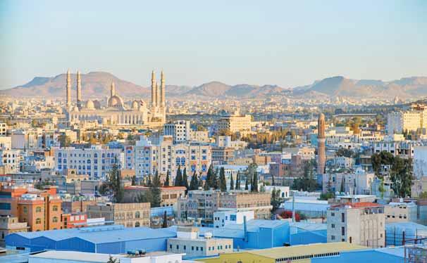 أعضاء سابقون في حكومة الانقلاب الحوثي ينتقدون الفساد الذي تمارسه الجماعة في مناطق سيطرتها