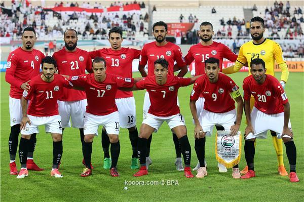 الإعلان عن تشكيلة المنتخب الوطني لمواجهة الاخضر السعودي اليوم بالعاصمة السعودية الرياض (صورة)