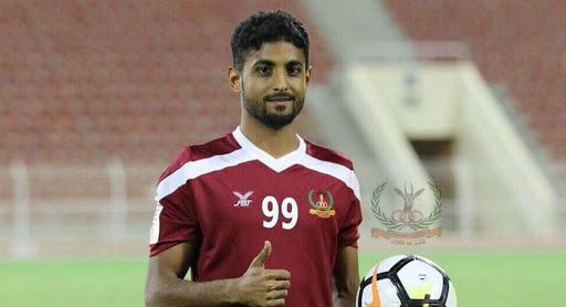 محسن القراوي يعلق على خسارة المنتخب اليمني أمام السعودية بثلاثية نظيفة