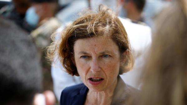 الحكومة الفرنسية تعلن القضاء على زعيم لتنظيم القاعدة