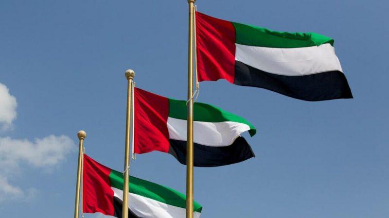 لا يوجد شيء استثنائي او خارق للعادة في انتخاب الامارات عضو غير دائم في مجلس الأمن الدولي