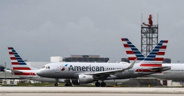 عطل عالمي في الإنترنت يطال مصارف وشركات طيران