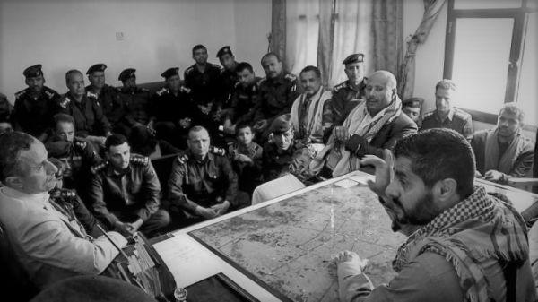 تصاعد الخلافات بين محافظ ذمار المعيّن من قبل المليشيا ومشرف المحافظة