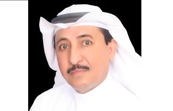 الكاتب السعودي سعود الفوزان يسيء للقرآن ومطالبات بإيقافه عند حده