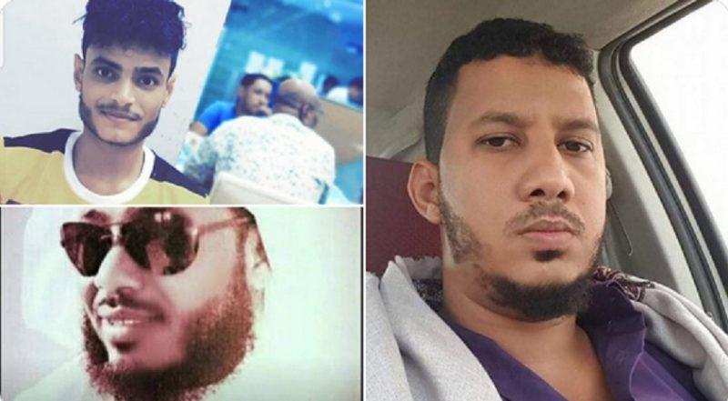 تصاعد وتيرة الاختطافات في العاصمة المؤقتة عدن خلال اليومين الماضيين