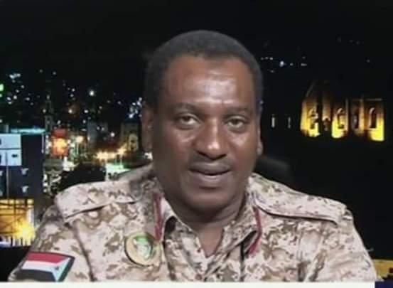إصابة قيادي عسكري برصاصة في الرأس إثر محاولة اغتيال في العاصمة المؤقتة عدن