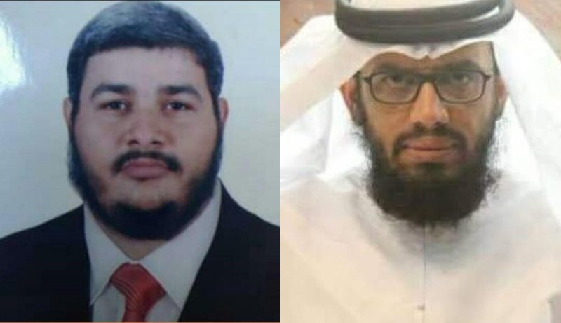 led by Hani Ben Brik.. UAE separatist militias accused of assassinating member of Islah Party in Aden