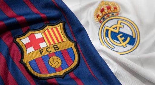 بعد تحديد موعد انطلاق الدوري الاسباني .. تحديد مواعيد مباريات الكلاسيكو القادمة