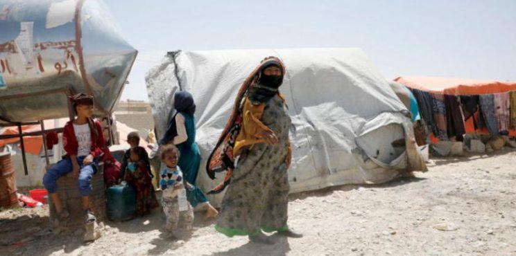 لخدمات الصحة والتغذية والمياه والصرف الصحي.. البنك الدولي يقدم 150 مليون دولار منحة إضافية لليمن