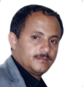 عبدالعزيز غالب