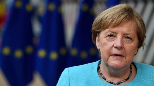 ألمانيا تستبعد انضمام تركيا إلى الإتحاد الأوروبي