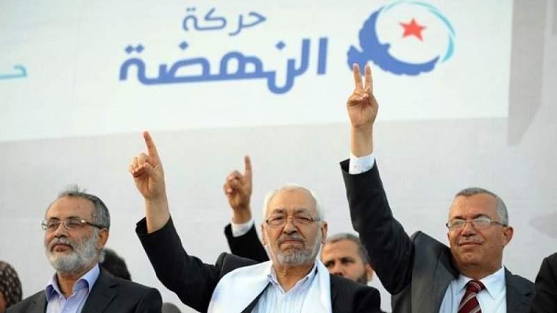 بعض الأرقام الدالة في سياق الأزمة التونسية: نصيب حركة النهضة منذ 2011