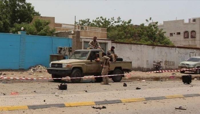 مليشيات الانتقالي تواصل مداهمات المنازل في عدن .. وتستهدف قيادات في المقاومة الجنوبية