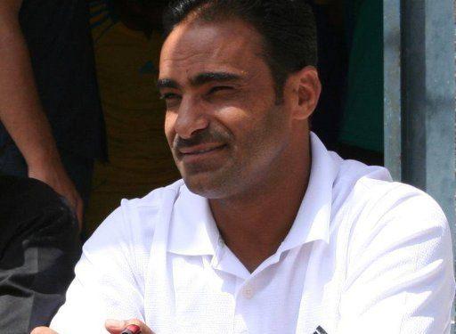 مصادر.. الاتحاد اليمني لكرة القدم يقرر إقالة علي النونو مساعد مدرب منتخب الناشئين