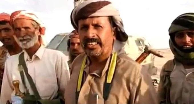 أب لأربعة شهداء في مواجهة الحوثيين.. تفاصيل مقتل قائد لواء في الحكومة الشرعية بمأرب