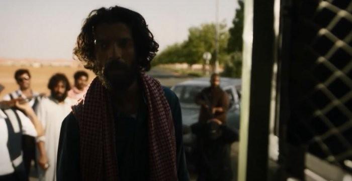 """مسؤول حكومي: الإساءة لنساء اليمن سقوط أخلاقي ومهني وناشطون يهاجمون مسلسل """"رشاش"""" السعودي """"بعنف"""""""