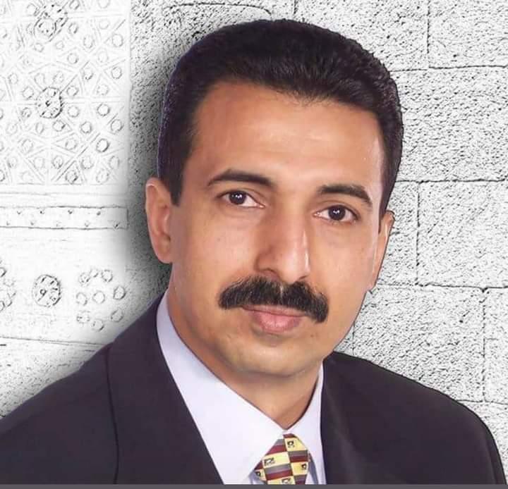 هام.. مليشيات الحوثي تعدم دكتور في جامعة صنعاء بسبب منشور على فيسبوك.. تفاصيل
