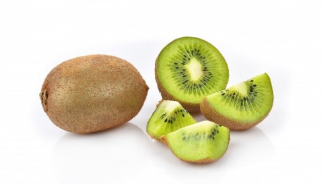 فاكهة الكيوي.. فوائد عديدة ومذهلة تجعلها ملكة الفواكه