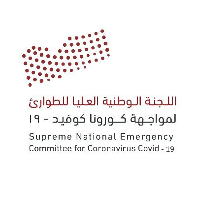 37 إصابة جديدة و19 حالة شفاء.. مستجدات فيروس كورونا اليوم الاربعاء