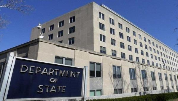 الخارجية الأمريكية تتعرض لهجوم سيبراني وسط تقديرات بحدوث خرق خطير