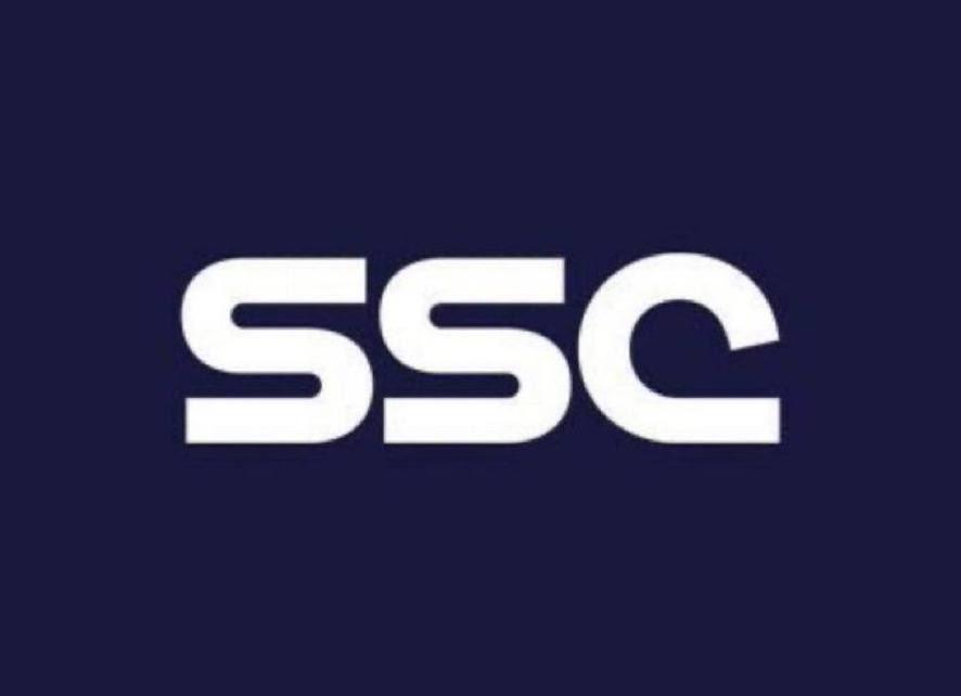 الإعلان عن نقل الدوري السعودي مجاناً بعد تراجع SSC عن التشفير