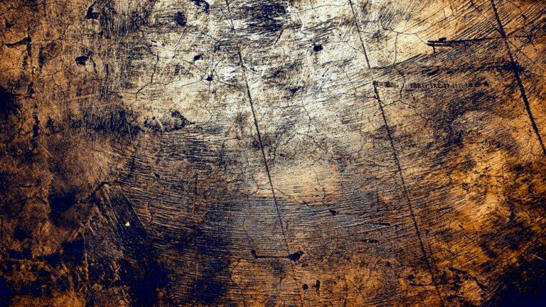 """علماء آثار :اكتشاف """"العاصمة القديمة المفقودة"""" في فرنسا!"""