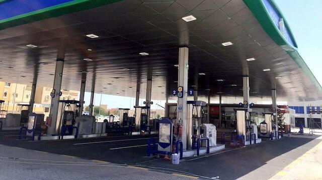 قطر تخفض أسعار الوقود لأول مرة هذا العام بنسبة تتراوح بين 2 و5 بالمئة