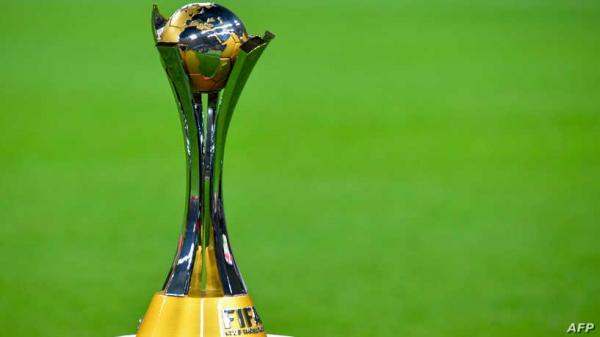 الإتحاد الياباني لكرة القدم يتخلى رسميا عن كأس العالم للأندية