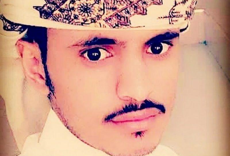 حقيقة اعتقال السلطات السعودية مشهور التيك توك اليمني يحيى مجلي والكشف عن موعد خروجه من السجن