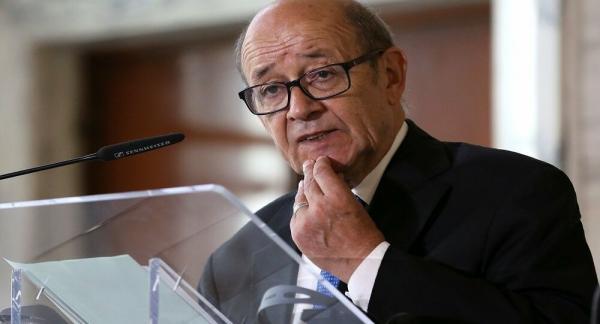 إعتبرتها أزمة خطيرة.. فرنسا تتهم بريطانيا وأمريكا وأستراليا بالكذب
