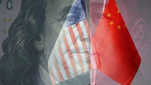 دعت أمريكا والصين للحوار.. الأمم المتحدة تحذر من الإنقسام