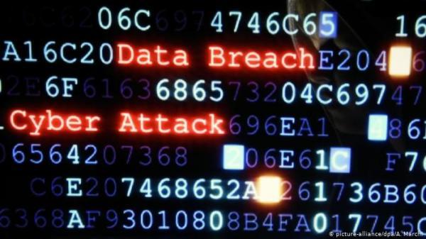 الإتحاد الأوروبي يتهم روسيا بشن هجمات إلكترونية على الإنتخابات الألمانية