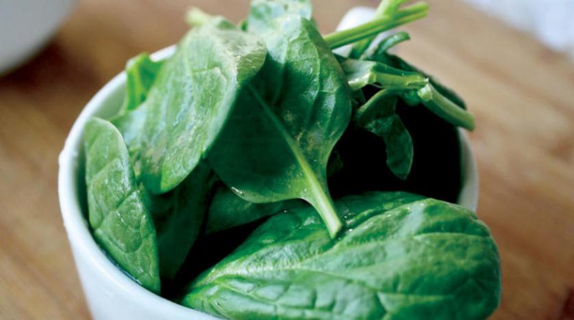 دراسة أمريكية: هذه النبتة العجيبة تقي من سرطان القولون
