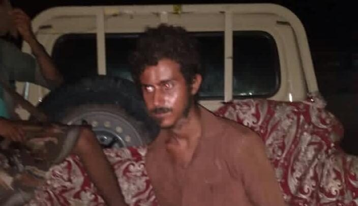 القوات المشتركة تتمكن من قتل حثيين اثنين وتأسر اخر