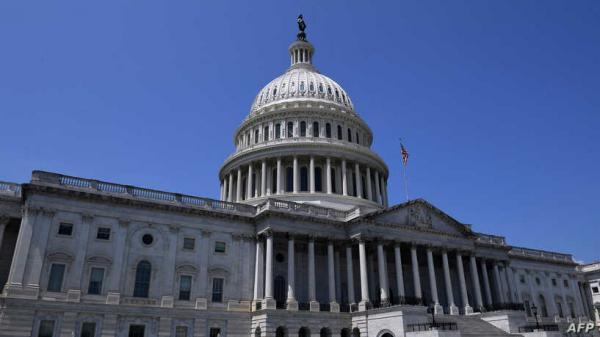 النواب الأمريكي يصوت لصالح مشروع رفع سقف الدين العام