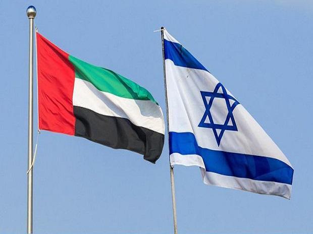 هل تتشارك الإمارات مع إسرائيل في استضافة كأس العالم 2030؟